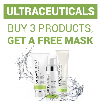 Ultraceuticals Specials