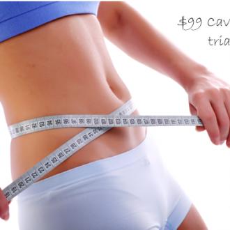 $99 Cav Trials
