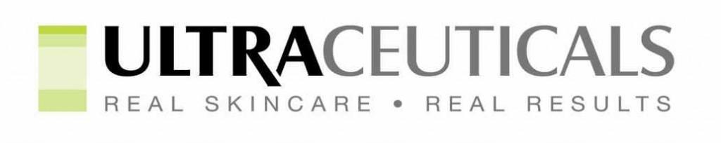 Ultraceuticals Logo